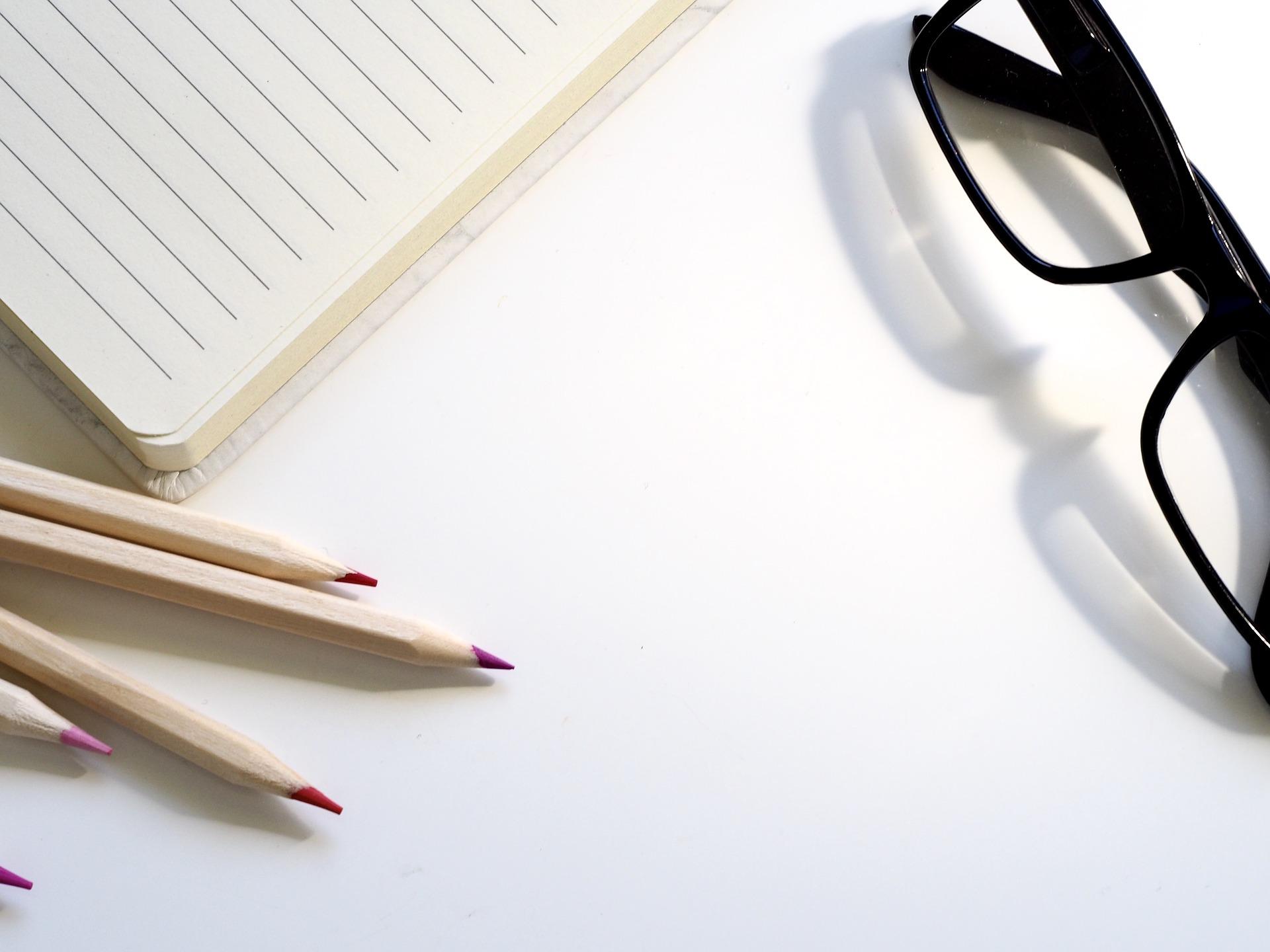 Blog virtuální asistentky