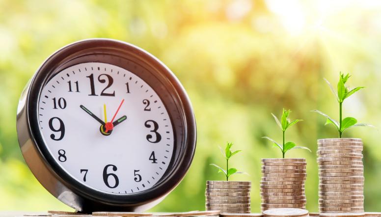 Úspora času, růst byznysu, rozvoj podnikání